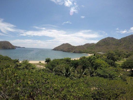 Nasugbu, Filipina: View from Chapel 3