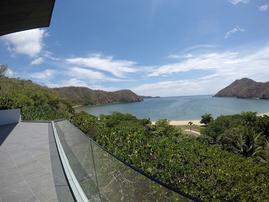 Nasugbu, ฟิลิปปินส์: View from Chapel 4