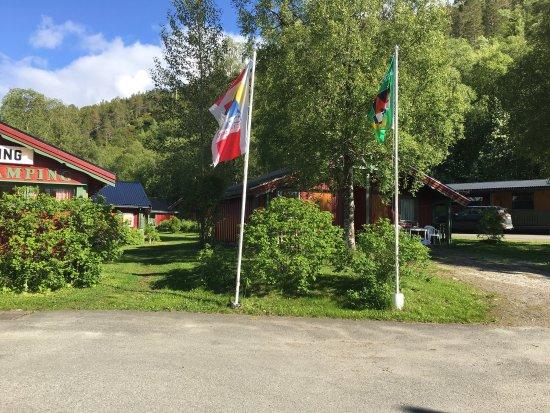 Fauske, Noruega: photo5.jpg