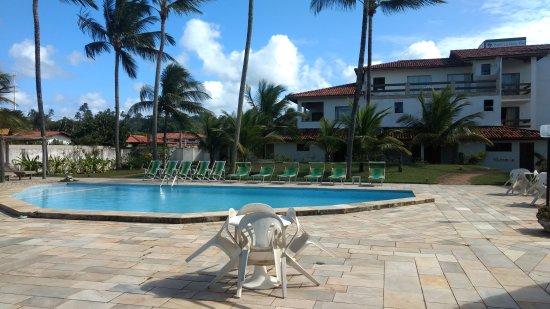 Hotel La Dolce Vita : TA_IMG_20170628_134718_large.jpg