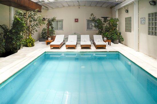 KER RECOLETA HOTEL $37 ($̶5̶8̶) - Updated 2020 Prices & Reviews - Buenos  Aires, Argentina - Tripadvisor