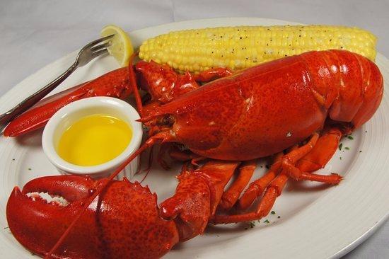South Orange, NJ: SouthMountainTa @SMountainTavern   More  July 4th Lobsterfest Weekend! Join us