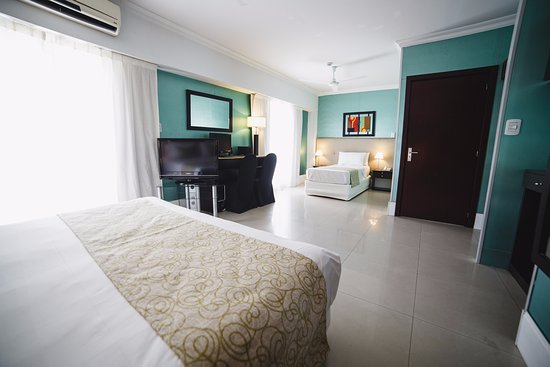 Фотография Ker Urquiza Hotel & Suites