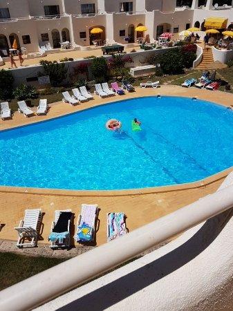 Vilamor Apartments Hotel: 26757fff-a1c9-4581-a949-badfade90737_large.jpg