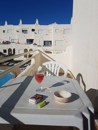 Vilamor Apartments Hotel: 989e8023-3067-48ac-ade4-aa4427365240_large.jpg