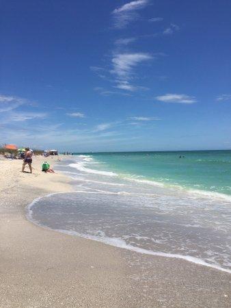 Stump Pass Beach State Park (Englewood, FL): Top Tips ...