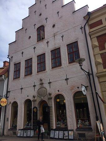 Kalmar, Sverige: photo0.jpg