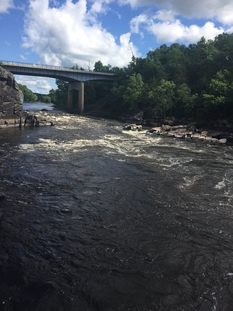 Saint Croix Falls, WI: photo1.jpg