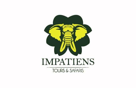 Impatiens Tours Tanzania