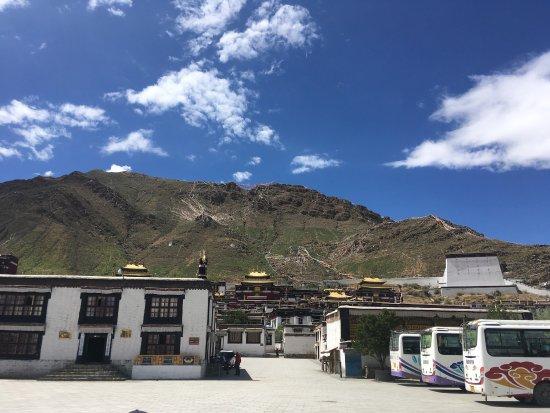 Shigatse