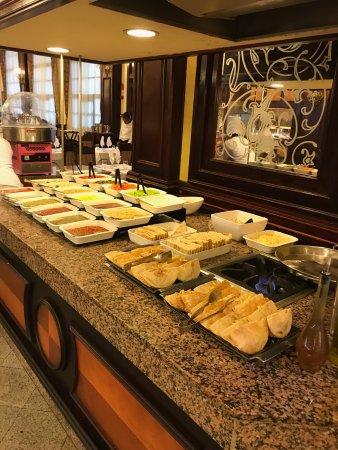 Hotel Riu Palace Punta Cana : photo1.jpg