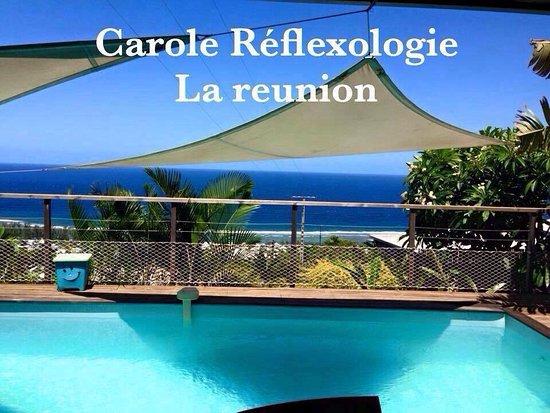 Carole Reflexologie
