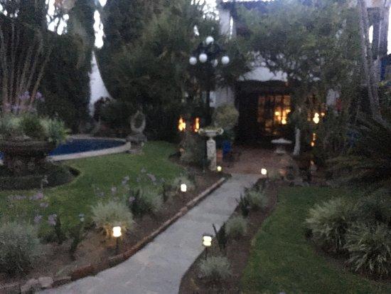 Quinta del Sol: photo0.jpg