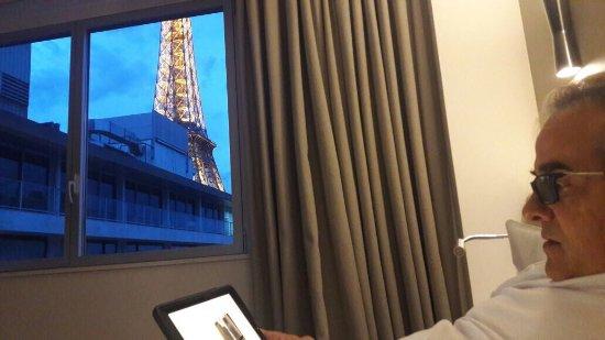 Pullman Paris Tour Eiffel: photo0.jpg