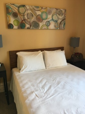 SF Plaza Hotel: photo1.jpg
