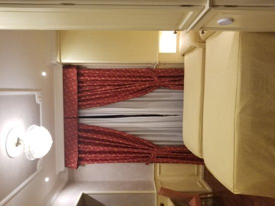 Al Viminale Hill Inn & Hotel : 20170616_203129_large.jpg