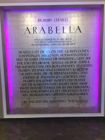 Munchen Hotel Arabella