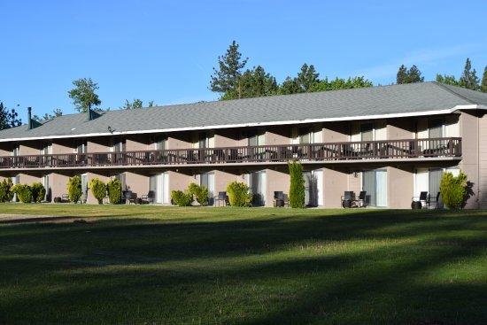 tahoe vista cougars personals 2012-7-11 ぱどってどうよ 知り合いに「ぱどタウン、やらない?」って誘われて なんとなく、覗いてみた。 あちこちと見ている時、マンホール(迷路)が気になったけれど.