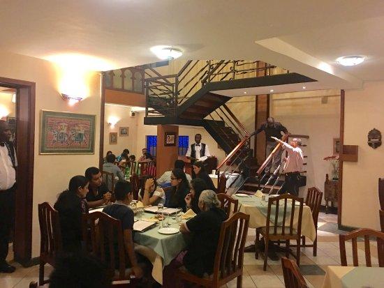 Open House Restaurant: photo0.jpg