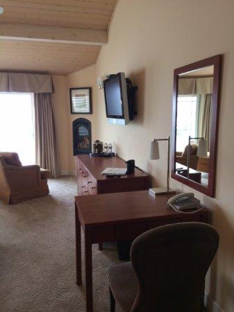 Anderson Inn Image