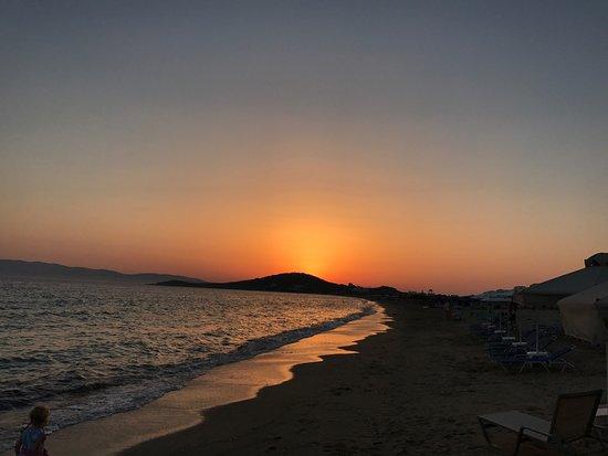 Agios Prokopios Beach: photo0.jpg