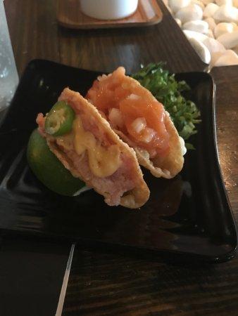 Webster, Τέξας: Jinya Ramen Bar