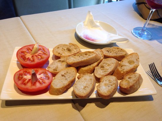 O Mar Restaurant : photo0.jpg