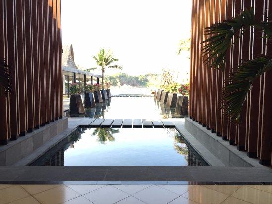 AVANI Quy Nhon Resort & Spa Image