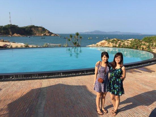 Imagen de AVANI Quy Nhon Resort & Spa