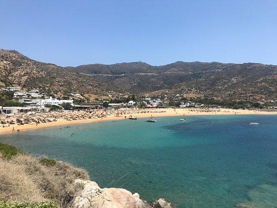 Μυλοπότας, Ελλάδα: photo1.jpg