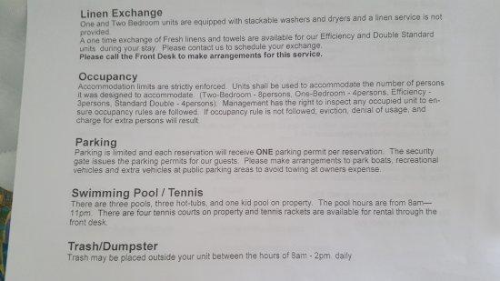 Royale Beach and Tennis Club : TA_IMG_20170628_135211_large.jpg