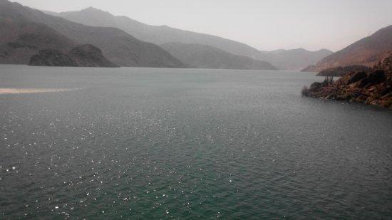 Vicuna, Chili: 20170128120151_large.jpg
