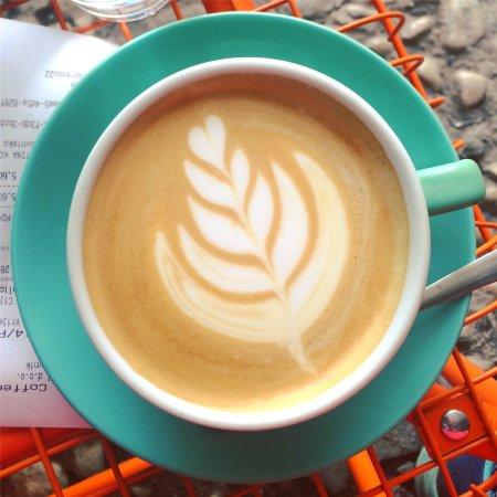 Cogito Coffee