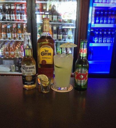 Chadderbox Bar & Grill