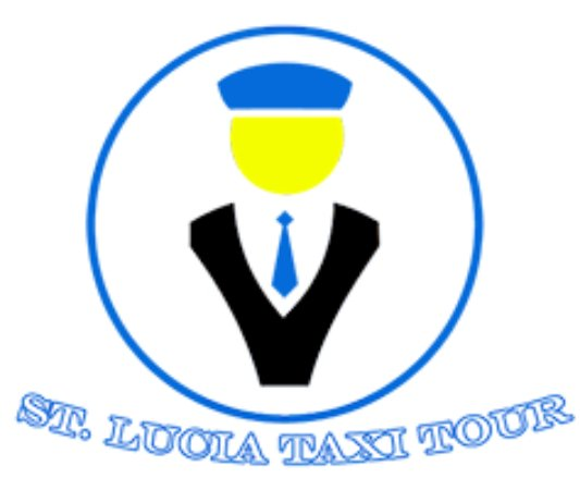 Vieux Fort, St. Lucia: Our Logo