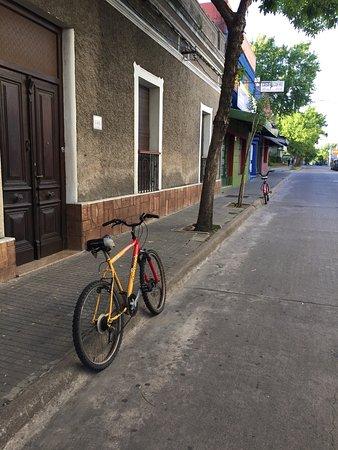 Trinidad, Uruguay: photo1.jpg