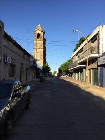 Trinidad, Uruguay: photo2.jpg