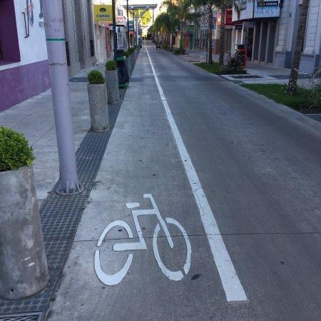 Trinidad, Uruguay: photo4.jpg