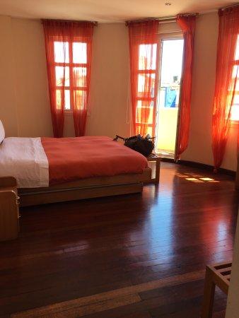 Hotel Casa Deco: photo0.jpg