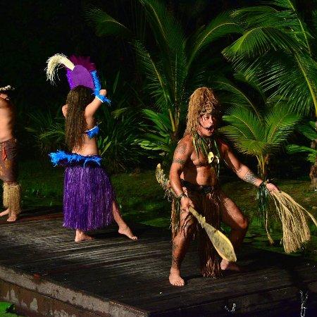 Muri, Cook Islands: IMG_20170627_222333_536_large.jpg