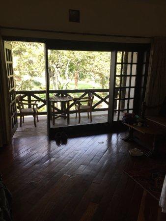 Safari Park Hotel: photo1.jpg