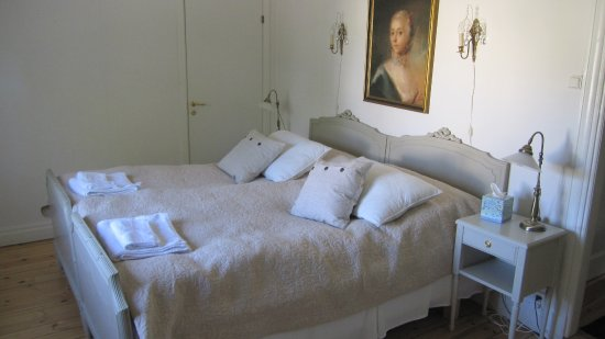 dagmars bed and breakfast bewertungen fotos motala schweden. Black Bedroom Furniture Sets. Home Design Ideas