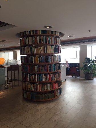 Mornington Hotel Stockholm City: IMG-20170626-WA0158_large.jpg