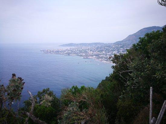 Belvedere Punta Imperatore