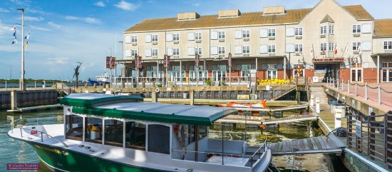 harbor house hotel marina at pier 21 134 1 4 9 updated rh tripadvisor com