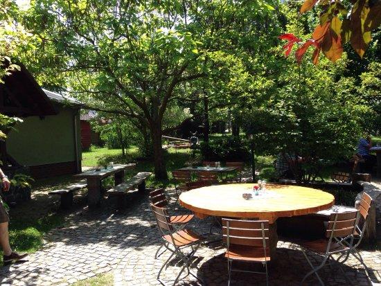 Kemberg, Deutschland: photo0.jpg