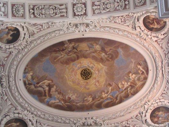 Dom St. Stephan: photo1.jpg