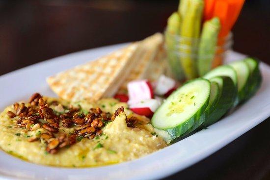 Best Restaurants In Waterford Lakes Orlando