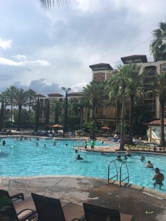 Floridays Resort: photo0.jpg