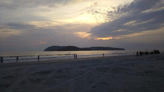 Pantai Cenang, Malesia: DSC_0418_large.jpg